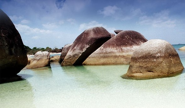 pantai_belitung