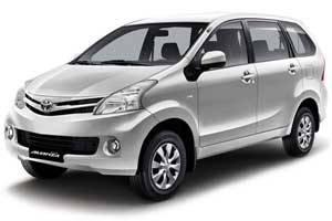 Toyota-Avanza-sewa-mobil-bangka